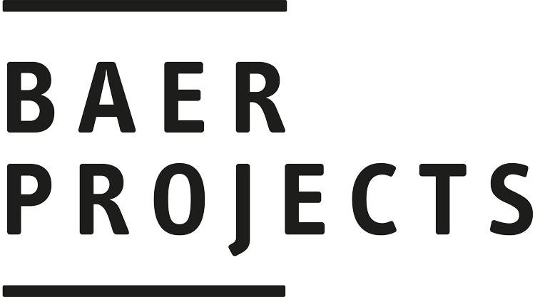 baer projects